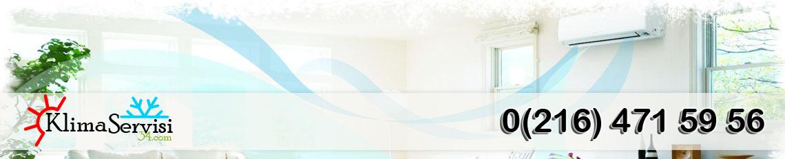 Samsung Klima Servisi = 0216 471 59 56